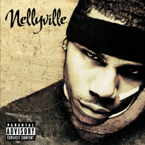 Nelly and Kelly  - Dilemma