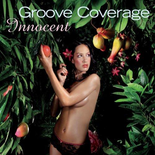 Innocent (Radio Edit)