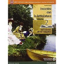 Incontro con la letteratura 2 [PUNIQRANDLINE-(au-dating-names.txt) 66