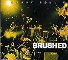 Brushed [Single]