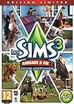 Les Sims 3 + Les Sims 3 : Animaux & C...