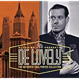 It's De Lovely: the Authentic Cole Porter Collecti