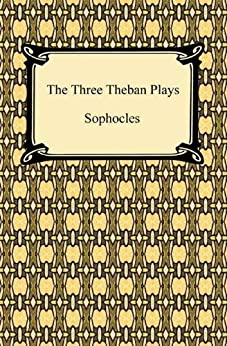 colonus essay king oedipus oedipus Need help on themes in sophocles's oedipus at colonus check out our thorough thematic analysis from the creators of sparknotes.