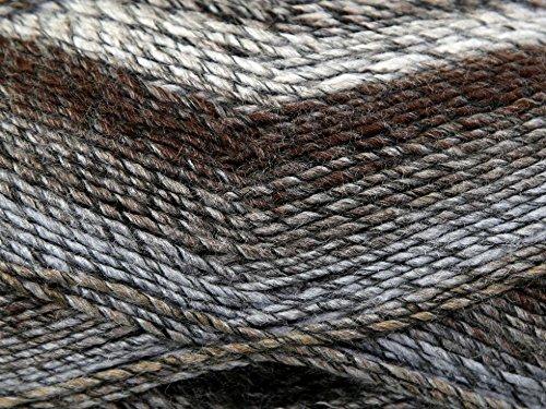 king-cole-sprite-knitting-yarn-dk-1909-tuscany-per-100-gram-ball