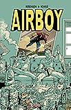 Airboy: 1