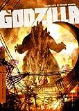 Criterion Collection: Godzilla (1954) (2pc) [DVD] [Region 1] [NTSC] [US Import]