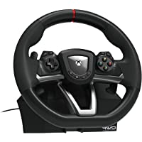 Racing Wheel Overdrive for Xbox Series XS By HORI