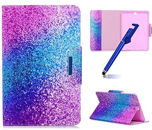 MoreChioce Funda Compatible Galaxy Tab A 9.7 T550