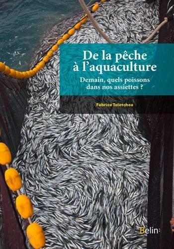 de-la-pche--l-39-aquaculture-demain-quels-poissons-dans-nos-assiettes