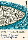 Vers d'autres rives par Laferrière