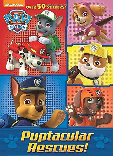 puptacular-rescues-paw-patrol-jumbo-coloring-book