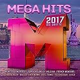 MegaHits 2017 - Die Dritte [Explicit]