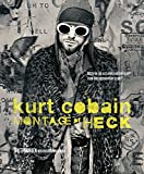 Kurt Cobain: Montage of Heck by Brett Morgen (2015-05-05)