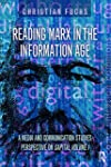 Reading Marx in the Information Age:...