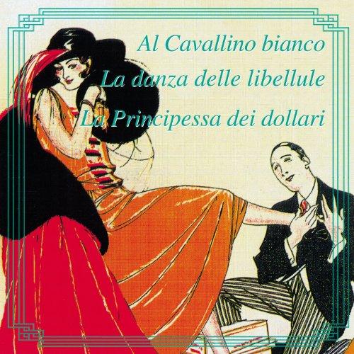 Al Cavallino Bianco - La Danza...