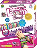 #4: Watermelon Amazing Loom Bands Deluxe Edition