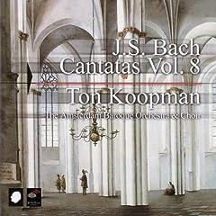 """""""Ihr Menschen, r�hmet Gottes Liebe"""" BWV 167"""