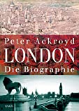 London - Die Biographie