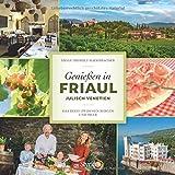 ISBN 9783222135651