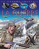 La guerre 1939-1945