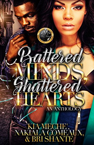 battered-minds-shattered-hearts-an-anthology-english-edition