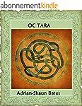 OC TARA: Les Mar�es d'Oc Tara