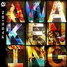 Passion: Awakening by sixstepsrecords (2010-03-09)