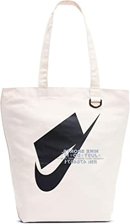 Nike GFX Heritage Tote Bag Shopper Bag