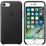Apple MMY72ZM/A iPhone 7 Leder Hülle tan - 61vDbOpyBcL - Apple MMY72ZM/A iPhone 7 Leder Hülle tan