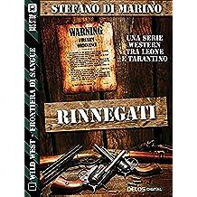 Rinnegati (Wild West)