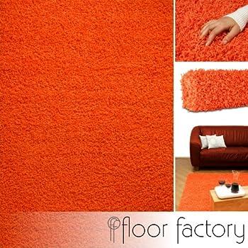 floor factory Discount Hochflorteppich Candy - Langflor