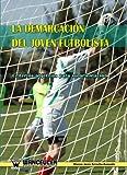 Image de La Demarcación Del Joven Futbolista