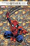 Image de Spider-Man: The Other