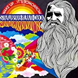 Songtexte von Strawberry Alarm Clock - Wake Up... It's Tomorrow