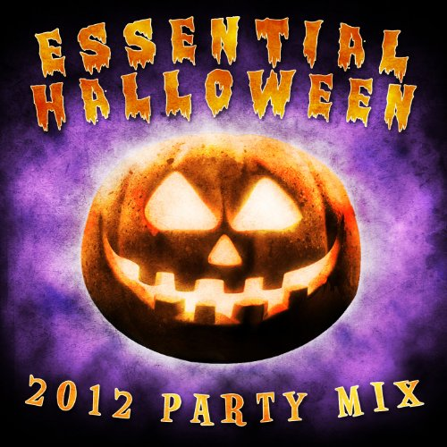 The Walking Dead Theme (From the Walking Dead) (Halloween Party Mix)