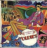 Beatles, The - A Collection Of Beatles Oldies - Parlophone - PCS 7016, Parlophone - PCS. 7016