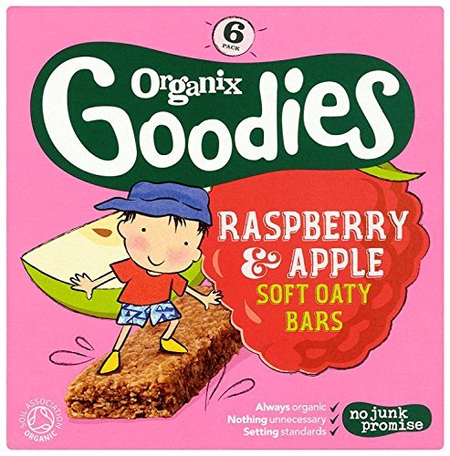 organix-goodies-1-year-organic-raspberry-and-apple-soft-oaty-bars-6-x-30-g-pack-of-6-total-36-bars-b