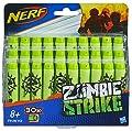 NERF Zombie Strike 30 Dart Refill Pack