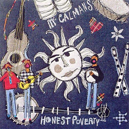 Honest Poverty
