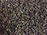 Spitzmorcheln conica spezial Minis, ohne Steile, 1A Ware, getrocknet (50 g)