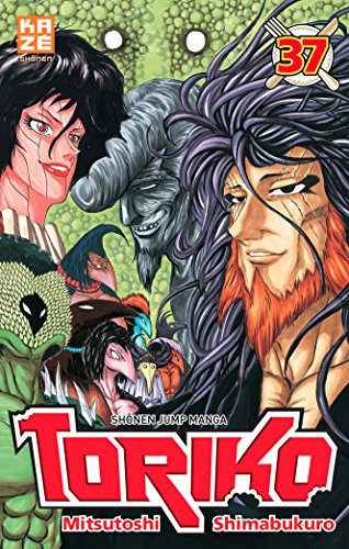 Tome 37
