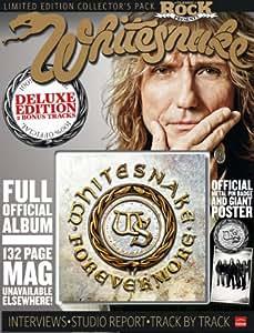Forevermore:Classic Rock Editi
