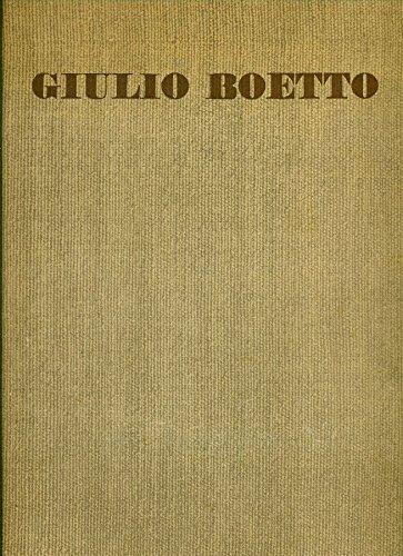 giulio-boetto