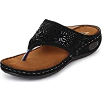 TRASE Comfortable Doctor Slippers for Women