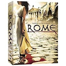 Rome - Intégrale Saison 2