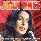 Songtexte von Joan Baez - Joan Baez