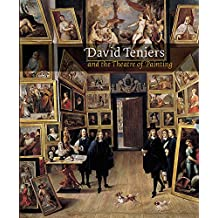 David Teniers and the Theatre of Painting (Courtauld Gallery)