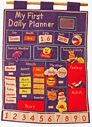 my-first-daily-planner-childrens-wall-chart-smart-start-toys