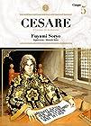 Cesare Vol.5