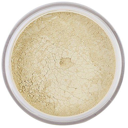 mineral-foundation-natural-powder-matte-makeup-for-all-skin-types-fair-light-medium-beige-golden-dar